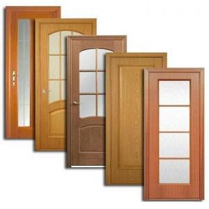 Двери, дверные блоки Калача-на-Дону