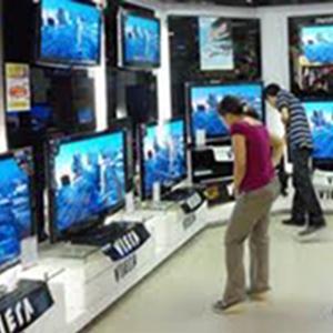 Магазины электроники Калача-на-Дону