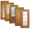 Двери, дверные блоки в Калаче-на-Дону