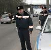 ГАИ, ГИБДД в Калаче-на-Дону