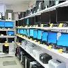 Компьютерные магазины в Калаче-на-Дону