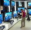 Магазины электроники в Калаче-на-Дону