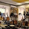 Музыкальные магазины в Калаче-на-Дону