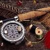 Охотничьи и рыболовные магазины в Калаче-на-Дону