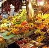 Рынки в Калаче-на-Дону