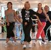 Школы танцев в Калаче-на-Дону