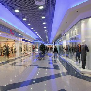 Торговые центры Калача-на-Дону