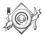 Школа бильярда Слава - иконка «ресторан» в Калаче-на-Дону